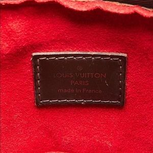 Louis Vuitton Bags - Louis Vuitton Damier Canvas Trevi.  No box and bag